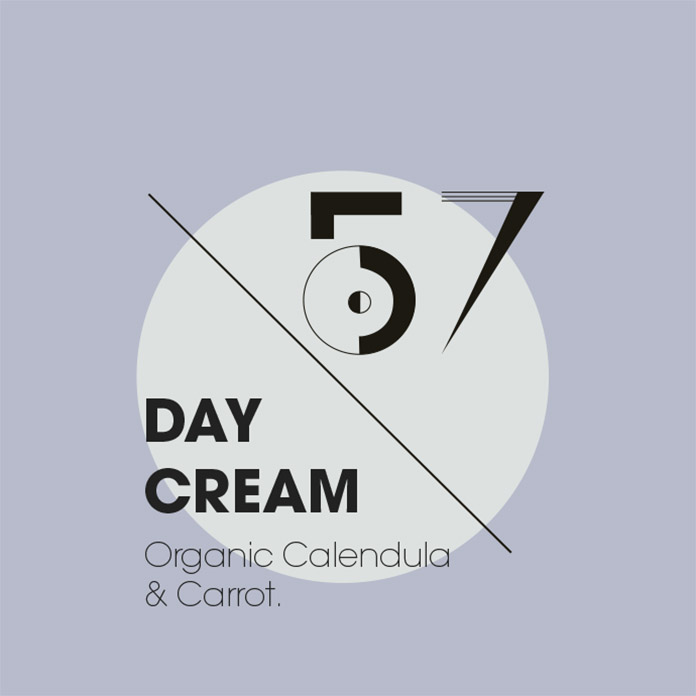 Day cream-graphic-design-packaging-ruthcronefoster-