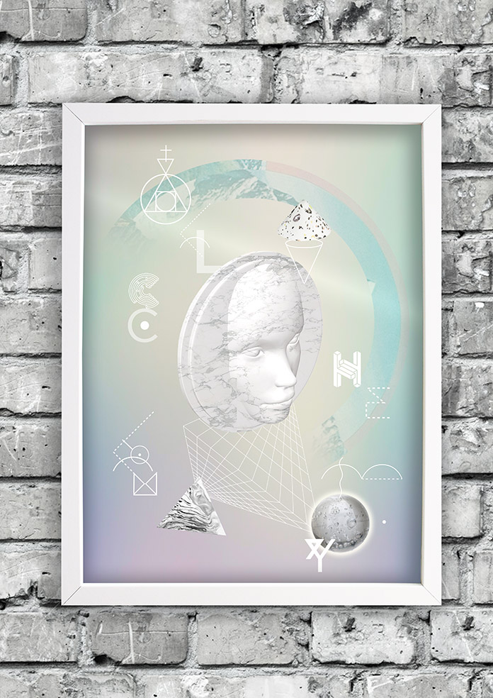 Alchemy-frame-ruthcronefoster-collage-graphic-collagelab-digitalcollage-SMALL