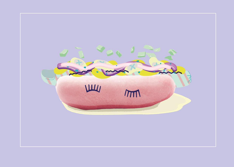 Hotdog2A